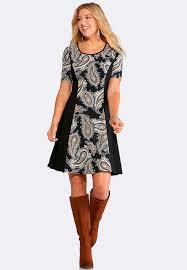 women u0027s dresses sizes 2 28