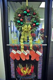 Classroom Door Christmas Decorations Ideas by Office 37 Christmas Decoration Ideas For Office Doors Christmas