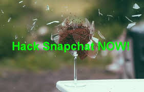 How To Hack Into Someones Snapchat Iphone – How To Hack Snapchat