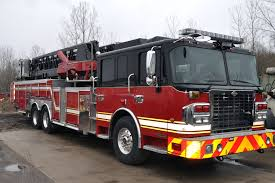 Sparta Fire Department To Use Combination Of Funds To Pay Cash For ... Kenworth T700 Cventional Trucks In Michigan For Sale Used Mason Dump Pa With Western Star Truck Intertional 8100 On Luxury Kalamazoo 7th And Pattison Ford F550 Bucket Boom Caterpillar Pickup Parkway Auto Cars Hudsonville Mi Dealer New