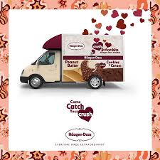 Häagen-Dazs Stickbar Roving Van Special Discount Promo Discount Car And Truck Rentals Opening Hours 2124 Boul Cur Electric Food Carttruck With Three Wheels For Sales Buy General Motors Expands Military Discounts To All Veterans Through Ldon Canada May 28 Image Photo Free Trial Bigstock Arizona Commercial Llc Rental One Way Truck Rentals September 2018 Whosale Chevy First Responder Van Reviews Manufacturing A Very High Line Of Rv Mercedesbenz Parts Offers Northern Ireland Special The Best Oneway For Your Next Move Movingcom