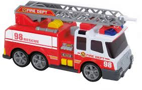 Dickie Fire Brigade - Fire Brigade . Shop For Dickie Products In ... Fire Truck Tennies I Love These Things For My Kids Green Toys Vehicles Amazon Canada Disneygirls Shoes Enjoy Free Shipping Returns Outlet Online Playmobil Ladder Unit With Lights And Sound Building Set Gear Toy Trucks Kids Toysrus Kid Trax 6v Rescue Quad Rideon Walmartcom Dickie Brigade Shop Products In Hand Painted Refighter Shoes Fireman Shoes Babytoddler Tommy Tickle Boys Duke Mens Dark Grey Red Running 6 Ukindia 40 Eu7 Pictures
