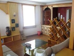 100 Apartment In Hanoi Homestay In Vietnam Room Deals Photos