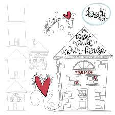 Doodle 101Instagram 1Arthouse SnisseD Pinterest Dessin