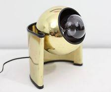 Underwriters Laboratories Lamps Antique by Underwriters Laboratories Collectibles Ebay