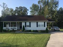 3 Bedroom Houses For Rent In Cleveland Tn by 1544 Oak Tree Lane Se Cleveland Tn 37311 Hotpads
