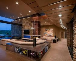 Candice Olson Living Room Gallery Designs by Awesome Living Rooms 10 Marvelous Design Inspiration Candice Olson