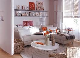 schlafplatz mit sichtschutz zum flur bild 5 schöner wohnen