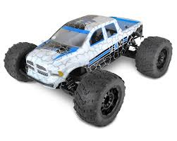 TKR5603 Tekno RC MT410 1/10 Electric 4x4 Pro Monster Truck Kit ... Legendary Monster Jeep Built By Yakima Native Gets A Second Life Pretty Ebay Motors Trucks Ideas Classic Cars Boiqinfo Bangshiftcom 1979 Ford Monster Truck Bronco Ford Bronco Monster Truck 351w 4x4 Off Road 4wd The Oral History Of An Amazing 1930 Model A Offroad Mail Chevrolet Pickup Advertising Prop Scrap Yard Rc Rock Crawler Car Hauler Trailer Brushed Alinium Axial Here Are Ten Best Drag On Ebay For Less Than 15000 Food Truck For Sale Ebay Archdsgn 2door Hardtop Bronco And Rare Low Mileage Intertional Mxt 4x4 Sale 95 Octane