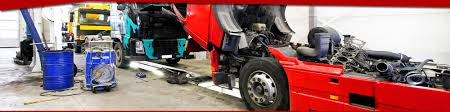100 Truck Roadside Assistance Commercial In Rock Hill SC Diesel Repairs
