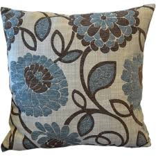 Sofa Throw Covers Walmart by Better Homes And Gardens Decorative Pillows Walmart Com