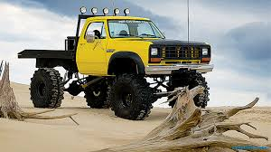 Mud Trucks Wallpapers (55+ Images) 98 Z71 Mega Truck For Sale 5 Ton 231s Etc Pirate4x4com 4x4 Sick 50 1300 Hp Mud Youtube 2100hp Mega Nitro Mud Truck Is A Beast Gone Wild Coub Gifs With Sound Mega Mud Trucks Google Zoeken Ty Pinterest Engine And Vehicle Everybodys Scalin For The Weekend Trigger King Rc Monster Show Wright County Fair July 24th 28th 2019 Jconcepts New Release Bog Hog Body Blog Scx10 Rccrawler