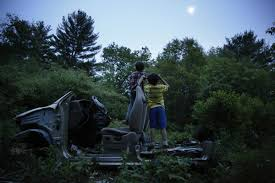 100 Rinaldi Truck Rental Winner Of Pulitzer Prize Feature Photography Strider Wolf The