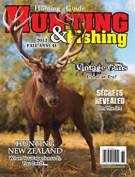 Northland Sheds Milbank Sd by 2013 Fall Annual Midwest Hunting U0026 Fishing By Midwest Hunting