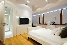 Full Size Of Bedroomssmall Bed Interior Decorating Ideas Beds For Small Rooms Bedroom