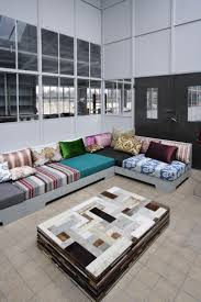 Darrin Leather Sofa Jcp by 208 Best Sofa U0027s Images On Pinterest Architecture Home And Live