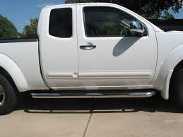 Side Steps? - Nissan Frontier Forum 3 Round Sidebars Steelcraft Automotive Step Bars Cap World Rolling Big Power Rx3 Step Bar Bed Liner On Bars Do I Need To Remove The Plastic Covers 2018 Titan Pickup Truck Accsories Nissan Usa Sliders Nerf Pure Tacoma Parts And Amazoncom Nfab T1064r Toyota 4runner Bar With Drop Down Gevog 6 Running Boards Fit 9916 Ford F23450 Super Duty Country Step Installed Forum 22008 Dodge Ram Quad Cab 475 Wide 79 Long