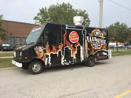 Food Truck Canada | Buy Custom Food Truck | Food Trucks Toronto Mobile Used Food Trucks For Sale Australia Buy Blog Series Top Reasons To Join The Sold 2010 Chevy Gasoline 14ft Truck 89000 Prestige Rharchitecturedsgncom Craigslist Orlando Dj Tampa Bay 2009 18ft 89500 Ready Be Vinyl Experiential Rental Inc Scabrou 3 Wheeler Piaggio Fitted Out As Icecream Shop In Czech Republic China Mobile Food Truckfood Vanmobile Cartchina Van Marlay House A Bit Of Dublin Decatur For With Ce