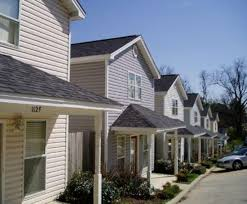 One Bedroom Apartments In Starkville Ms by Spruil Townhomes Rentals Starkville Ms Apartments Com