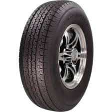 12 Ply Trailer Tires | Compare Prices At Nextag Damaged 18 Wheeler Truck Burst Tires By Highway Street With Stock Rc Dalys Ion Mt Premounted 118 Monster 2 By Maverick Amazoncom Nitto Mud Grappler Radial Tire 381550r18 128q Automotive 2016 Gmc Sierra Denali 2500 Fuel Throttle Wheels Armory Rims Black Rhino Closeup Incubus Used 714 Chrome Inch For Chevy Nissan 20 Toyota Tundra And 19 22 24 Set Of 4 Hankook Inch Dyna Pro Truck Tires Big Rims Little Truck Need Help Colorado Canyon