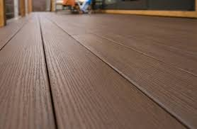 decking ann arbor decks by jmj residential