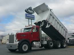 Tri Axle Dump Trucks For Sale As Well Small Truck Rental And Ford ...