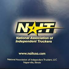 National Association Of Independent Truckers - NAIT - Home | Facebook 2017 Event Recap Oregon Trucking Associations Or Oregon Truck Ota Dispatch Issue 2 2018 Justin Nitz Graphic Design Rick Williams Author At Central Truck Company Page 4 Of 5 More Appreciation For Truckers As Celebration Closes Missing Truck Driver Found Youtube Wa Assn Watruckingassn Twitter Ortrucking Competitors Revenue And Employees Owler Profile