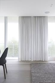 Ceiling Mount Curtain Track by Curtains Ceiling Curtains Inspiration Best 20 White Curtain Tracks