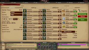 Alliance Warfare - Free Online Games At Agame.com Wargame 1942 Free Online Games At Agamecom Terrio Family Barn Level 2 Hd 720p Youtube Episode 1 Blashio Starveio Loading Problems On Spil Portals Plinga Games Blog Slayone Easy Joe World Online How To Make A Agame Account Mahjong Duels