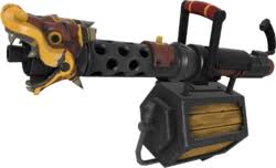 Tf2 Iron Curtain Stats by Huo Long Heater Official Tf2 Wiki Official Team Fortress Wiki