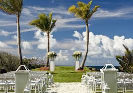 100 W Resort Vieques Paradise Edge Ceremony Retreat Spa Island Puerto Rico