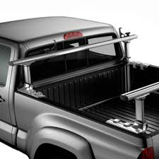 Thule Xsporter Pro Multi-Height Aluminum Truck Rack Magnum Truck Racks Amazoncom Thule Xsporter Pro Multiheight Alinum Rack 5 Maxxhaul Universal And Accsories Oliver Travel Trailers Vantech Ladder Pinterest Ford Transit Connect Tuff Custom For A Tundra Ladder Racks Camper Shells Bed Utility