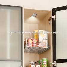 led cabinet light door switch led cabinet light door switch