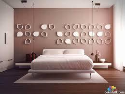 lila schlafzimmer ideen caseconrad