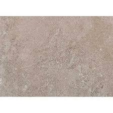 American Olean Quarry Tile by Tile American Olean Page 1 Regal Floor Coverings