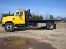 USED ROLL-OFF TRUCKS FOR SALE Tips For Selecting The Correct Dumpster Size Your Job Used Rolloff Trucks For Sale Rolloff Tilt Load Becker Bros Rolloff Tankers Fort Fabrication Used Aluma Agco Autocar Dealership In Surrey 2012 Intertional 4300 Truck In New 2006 Mack Cxn600 2481