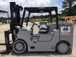 100 National Lift Truck Service 2016 VERSALIFT 2535 For Sale In Little Rock Arkansas