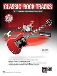 Buy JAZZ SWING Guitar Sheet Music Online Store