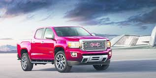 2017 GMC Canyon Denali - Hartford Courant 2017 Gmc Canyon Denali Hartford Courant September Is The Month For Highest Discounts On New Cars Car Decked 52018 Midsize Truck Bed Storage System 2015 Sle 4x4 V6 Review Fullsize Experience Midsize Allnew Brings Safety Firsts To 1000 Mile Mountain Review Hauling Atv Youtube Diesel Another New Changes A Segment 2011 News And Information Nceptcarzcom 2018 4wd In Nampa D480158 Kendall At Slt Sams Thoughts Chevy Slim Down Their Trucks Gm Pushes Into Market