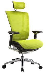 Tall Desk Chairs Walmart by Apartments Sweet Choosing Affordable Business Office Chairs