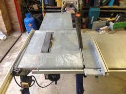 Markfield Woodworking Machinery Uk by Panel Saw Woodworking Saws Ebay