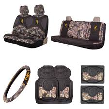 Camo Auto Accessories Kits - Browning Lifestyle Universal Neoprene Seat Cover 213801 Covers At Sportsmans Guide Automotive Accsories Camo Dog Browning Lifestyle A5 Wicked Wing Mossy Oak Shadow Grass Blades Realtree Graphics Rear Window Graphic 657332 Prism Ii Knife Infinity3225672 The Home Depot Shop Exterior Hq Issue Tactical Cartrucksuv Fit 284676 Truck Decal Sticker Installation Driver Side Amazoncom Buckmark 25 Piece Bathroom Decor