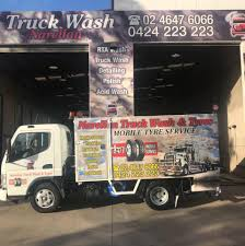 Narellan Truck Wash - Home | Facebook K4v 4463mobile Blue Beacon Truck Wash El Paso Mobile Car Auto Interior And Exterior Detail Vancouver S W Pssure Inc Eastern Power Washing Elizabethtown Pa Concord Ltd Opening Hours 30 Rivermede Rd Vaughan On Why Fleet Clean Best Truck Wash Franchise Franchise H2go Parkade Cleaning Jle Truckwash Prowash Professional Service Home Facebook Mta Unit Washington Heights New York C Flickr Speedy By Bitimecs Most Teresting Photos Picssr Services It Like We Own