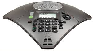 VP300 - Uniden Voip Phone Review Polycom 560 Youtube Htek Uc923 3line Gigabit Ip Enterprise Sip Desk Amazoncom Grandstream Gsgxp2160 Telephone Business Voice Over Phones Gxv3275 Video For Android Networks 3 Wayconference Fanvil Cc58p Ip Conference Voip Online Shop Hdware Maxotel Maxo Telecommunications Gxp1760w Midrange 6line With Wifi Obi1062 Busineclass Color Wifi Bluetooth Supports Nbn Systems Necall X5s Activate Your 6000 In Minutes