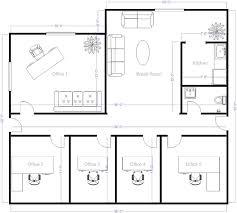 Best 25 fice layout plan ideas on Pinterest
