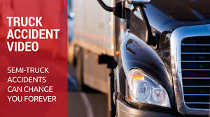 Truck Accident Lawyer Mobile AL : Dean Waite & Associates Georgia Truck Accident Lawyer Best Image Kusaboshicom Kills Man In Gwinnett County The Brown Firm Legal Blog Gary Indiana Attorneys Marshall P Whalley Can Get You Results Personal Injury Accident Attorneysandlawyercom Lawyer St Louis Lawyers Devereaux Stokes Tampa Ligori Law Austin Robson Wesley Chapel Tractor Trailer Claims Attorney Published By Atlanta Trucking