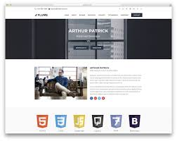 25 Popular HTML Resume & CV Website Templates 2019 - Colorlib 31 Best Html5 Resume Templates For Personal Portfolios 2019 42 Free Samples Examples Format 25 Popular Html Cv Website Colorlib Minimal Creative Template 67714 Cv Resume Meraki One Page Wordpress Theme By Multidots On Dribbble Pillar Bootstrap 4 Resumecv For Developers 23 To Make Profile 014 Html Ideas Fascating Css 14 17 Hello Vcard Portfolio Word 20 Cover Letter Professional Modern 13 Top Selling Job Wning Editable