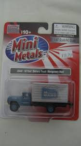 MINI METALS/CMW HO Scale #30440 '60 Ford Box Truck Montgomery Ward ... Trucking Pgt Thirty Years Later Rembering How Colts Move Went Down Mini Metalscmw Ho Scale 30440 60 Ford Box Truck Montgomery Ward Defense Stock Photos Images Alamy Power Plants Are No Longer Americas Biggest Climate Problem Adam P Director Of Product Development And Inside Logistics Fruehauf Trailer Cporation Wikipedia Rist Transport Ltd Home Altoona Pa Rays Ats