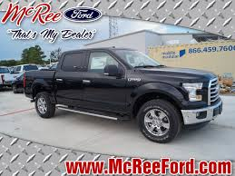 New 2017 Ford F-150 For Sale | Dickinson TX | Pickup Trucks ... 2018 Ford F150 Lariat Oxford White Dickinson Tx Amid Harveys Destruction In Texas Auto Industry Asses Damage Summit Gmc Sierra 1500 New Truck For Sale 039080 4112 Dockrell St 77539 Trulia 82019 And Used Dealer Alvin Ron Carter Dealership Mcree Inc Jose Antonio Sanchez Died After He Was Arrested Allegedly 3823 Pabst Rd Chevrolet Traverse Suv Best Price Owner Recounts A Week Of Watching Wading Worrying