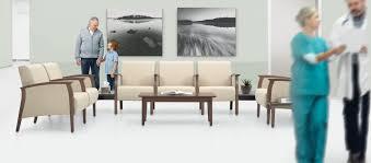 Healthcare & Hospital Room Furniture   Global